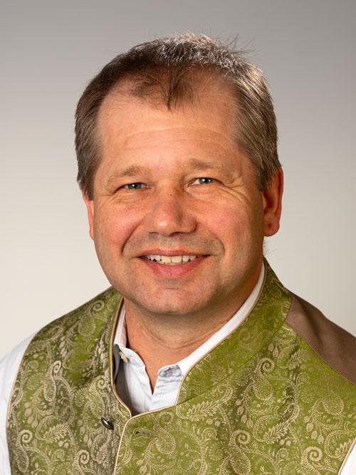 Stefan Gschlößl