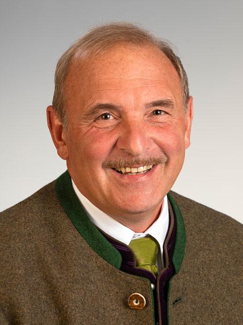 Max Neumüller