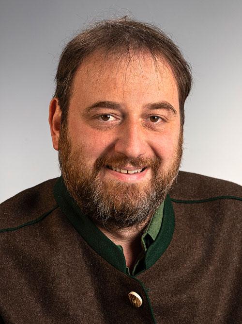 Andreas Feistl