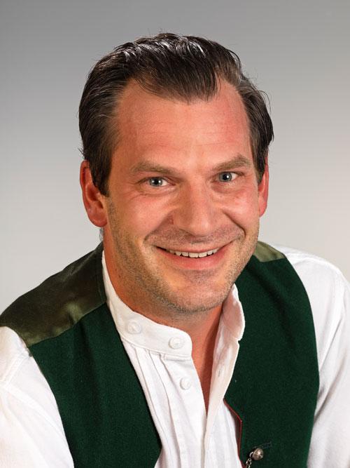 Alexander Wortmann