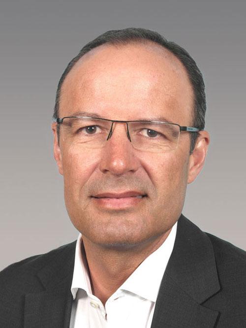 Stefan Tiefenbrunner