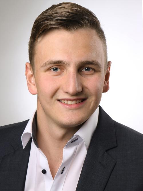 Max Solleder